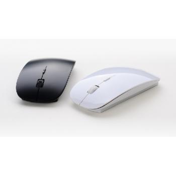 Ультратонкая беспроводная мышь Apple
