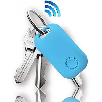 Bluetooth брелок анти-потеряйка для ключей
