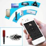 Универсальный ИК-пульт для мобильного телефона Android/iOS