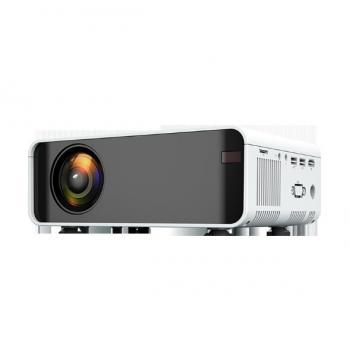 Мультимедийный проектор WiFi Full HD 1080P