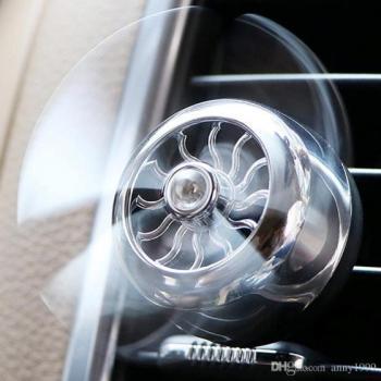 Ароматизатор пропеллер в машину Air Force