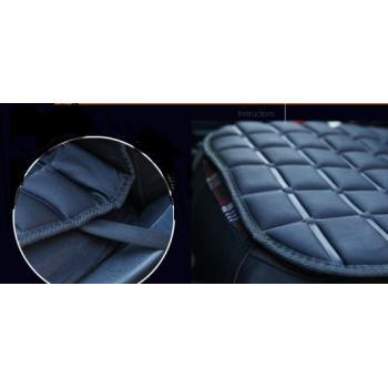 Накидка, чехол с подогревом для автомобильных сидений