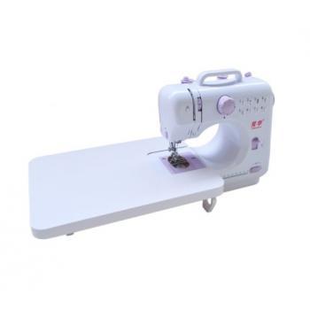 Многофункциональная швейная машина Michley-505