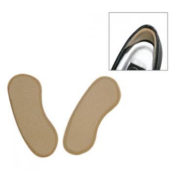 Вкладыши наклейки от мозолей и натираний в обувь