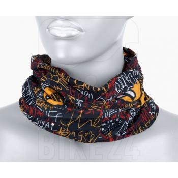 Мультифункциональная супер шарф-бандана, Бафф