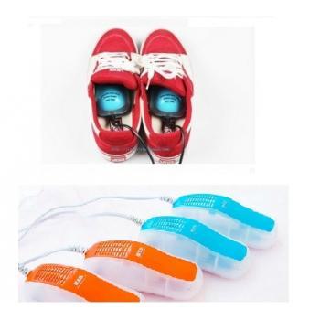 Сушилка для обуви ультрафиолетовая