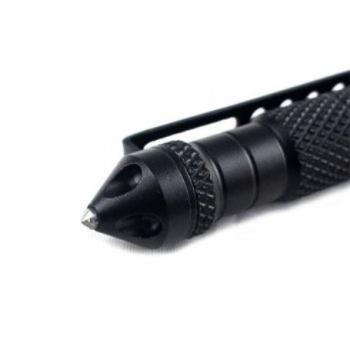 Тактическая ручка для самообороны
