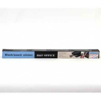 Доска-наклейка для рисования мелом