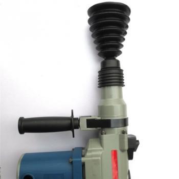 Насадка пылесборник на дрель,перфоратор от пыли при сверлении
