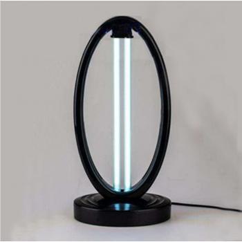 Бактерицидная ультрафиолетовая лампа облучатель - Стерилизатор, дезинфектор