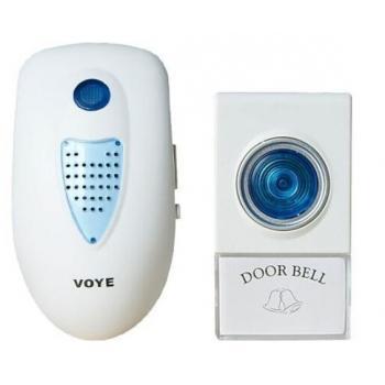 Дверной беспроводной звонок Voye