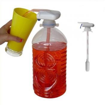 Автоматический диспенсер воды и напитков Magic Tap