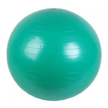 Мяч для фитнесса Фитбол