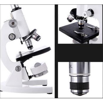 Школьный микроскоп 640x