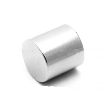 Суперсильный неодимовый магнит