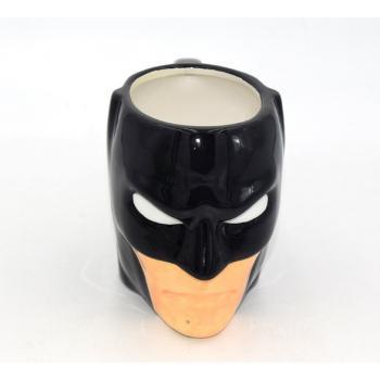 3D Кружка Batman