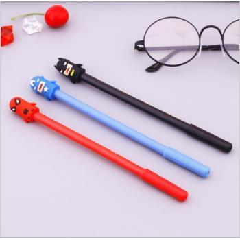 Прикольные ручки