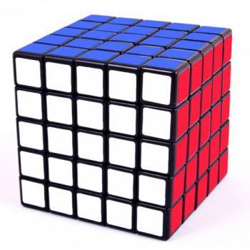 Кубик Рубик 3х3, 4х4, 5х5