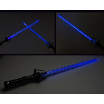 Джедайский световой меч Звёздные войны
