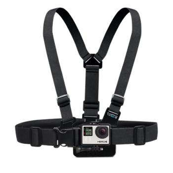 Нагрудный ремень для экшн-камеры GoPro / SJCAM / Xiaomi/ Eken