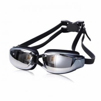 Очки для плавания в бассейне