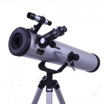 Астрономический рефлекторный телескоп Phoenix 76700