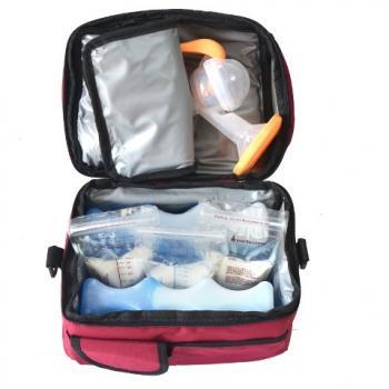 Термосумка, сумка для поддержания температуры