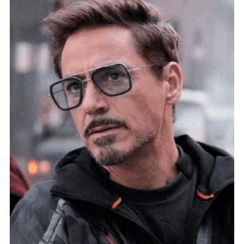 Очки Тони Старка из фильма Мстители