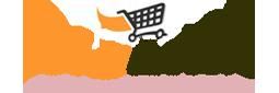 BIGMAG.KG - Магазин интересных и полезных вещей