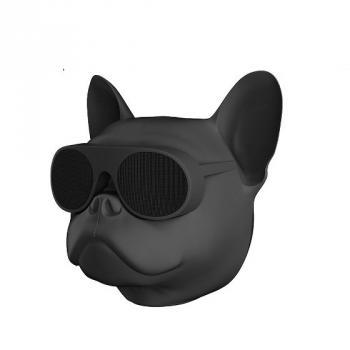 Bluetooth колонка Голова бульдога Jarre Aerobull