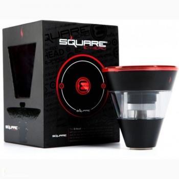 Электронная чаша для кальяна Square E-head