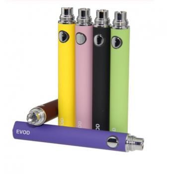 Электронная сигарета EVOD MT3