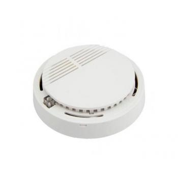 Дополнительные датчики и пульт для GSM сигнализации 433Mhz