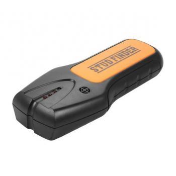 Детектор скрытой проводки Stud Finder
