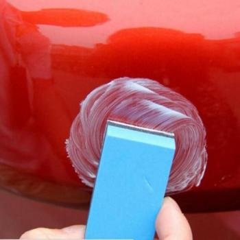 Body Compound -  Паста для удаления царапин на автомобиле