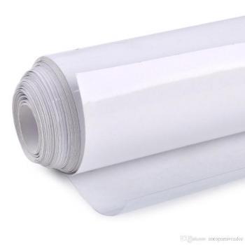 Защитная полиуретановая пленка для авто
