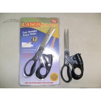 Лазерные ножницы Laser Scissors
