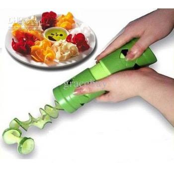 Овощерезка Veggie Twister
