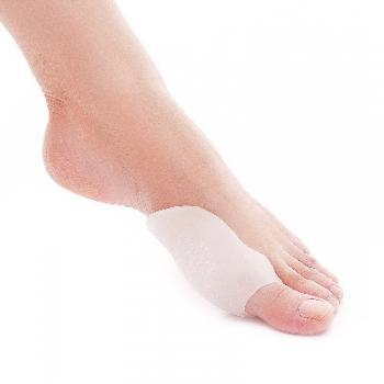 Выпрямитель больших пальцев ног