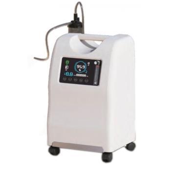Кислородный концентратор Olive на 5 л (OLV-5A)