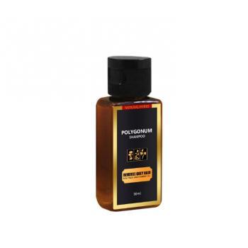 Шампунь для волос Polygonum Shampoo