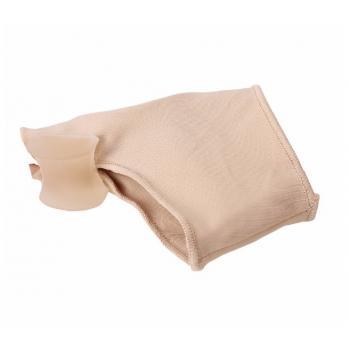 Ортопедическая вальгусная повязка для большого пальца