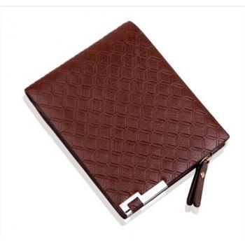 Портмоне мужское кожаный кошелек Borenyas