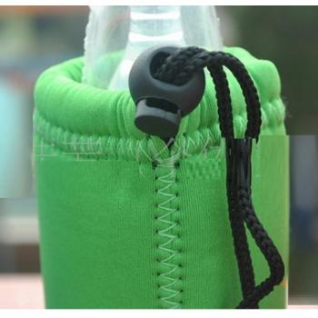 Чехол для детской бутылки для сохранения температуры