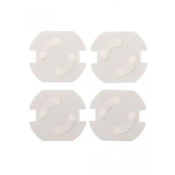 Защита для розеток от детей - Заглушки на розетки