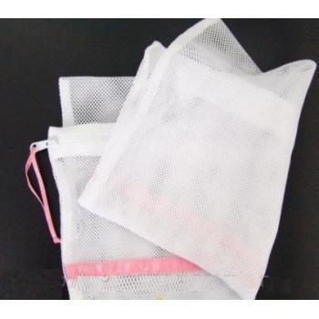 Мешок для деликатной стирки белья