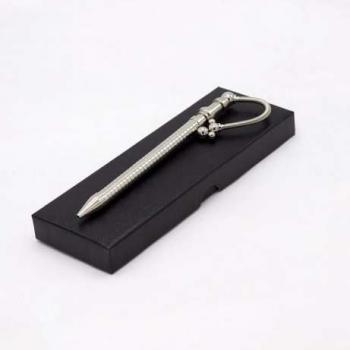 Ручка-антистрес Think ink pen Fidget ручка спиннер ручка
