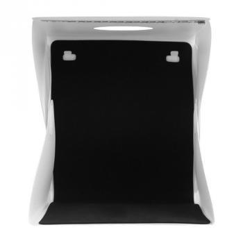 Лайтбокс - Портативная мини фотостудия 40x40см
