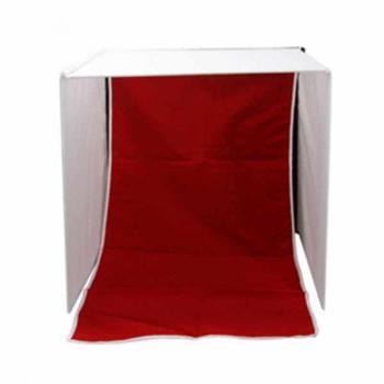 Фотобокс для сьемки предметов 50x50см, 60х60см