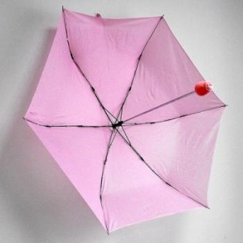 """Зонт  """"Роза в вазе"""""""